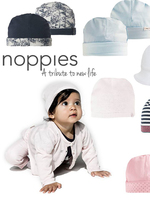 Noppies |  Photography Fiona Ruhe and  Ray | Liv